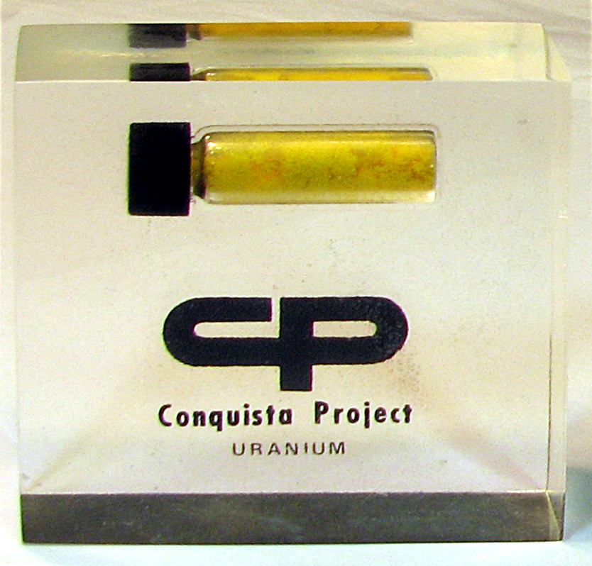 conquista_u