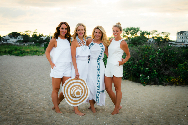 Summer Whites In Martha's Vineyard 10