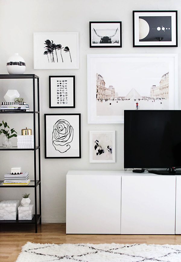 new-apartment-inspiration-4