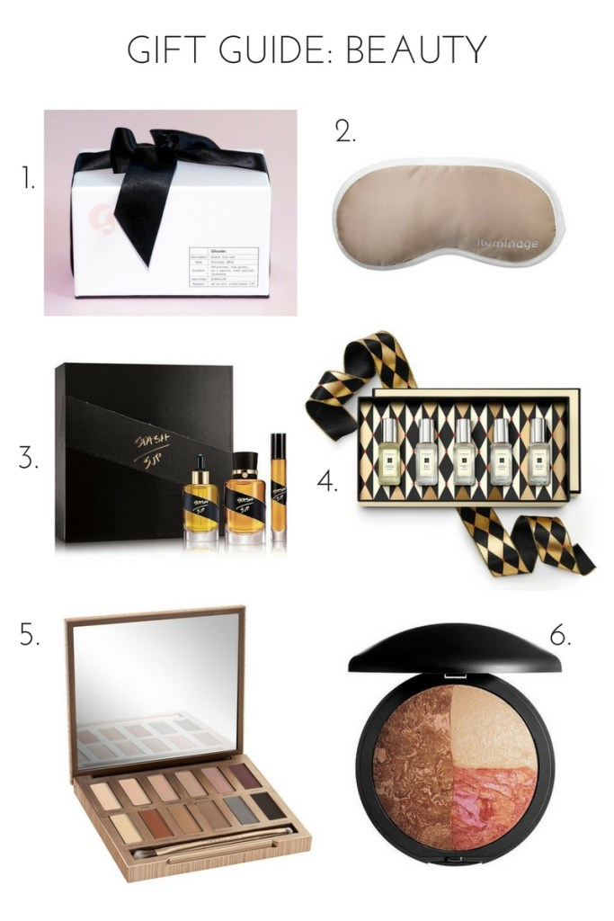 gift-guide-monogram-musts-1-copy