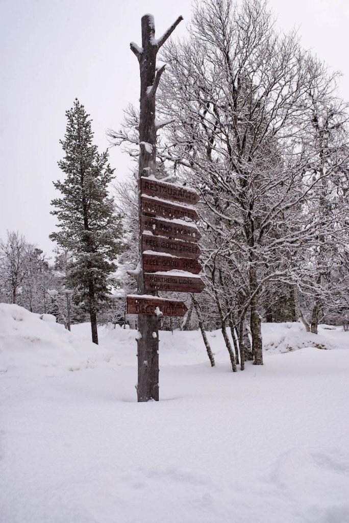 Lapland-Hotel-Riekonlinna-8