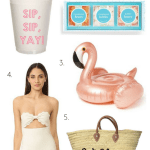 Bachelorette Party Gifts and Ideas