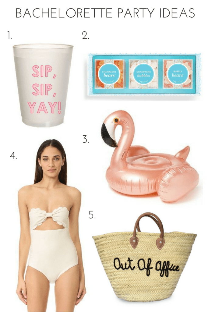 GIFT GUIDE- MONOGRAM MUSTS (3)