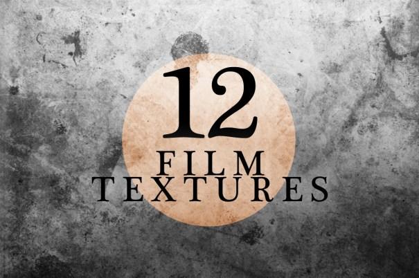 TexturePack_Intro2