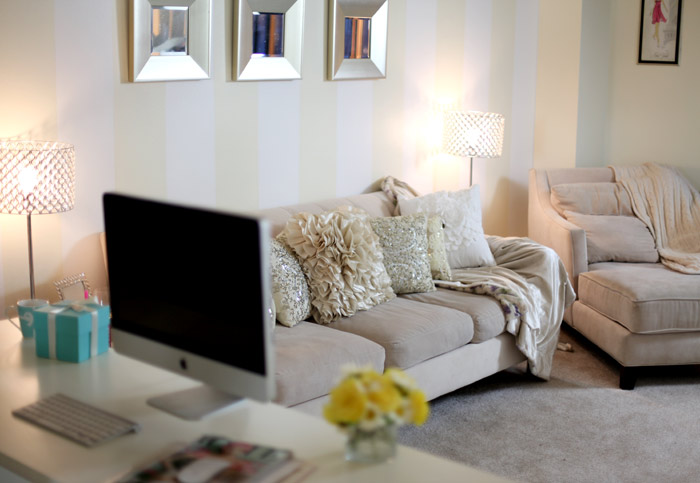 Home Decor Fashion Style Lifestyle Amp Beauty Blog By