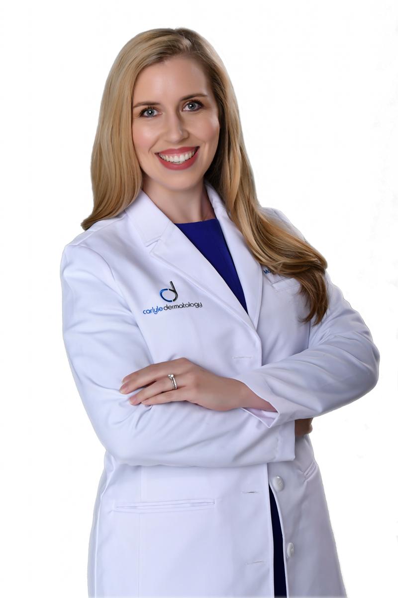 Maren C  Locke, MD   Board Certified Dermatologist in Ocala, FL