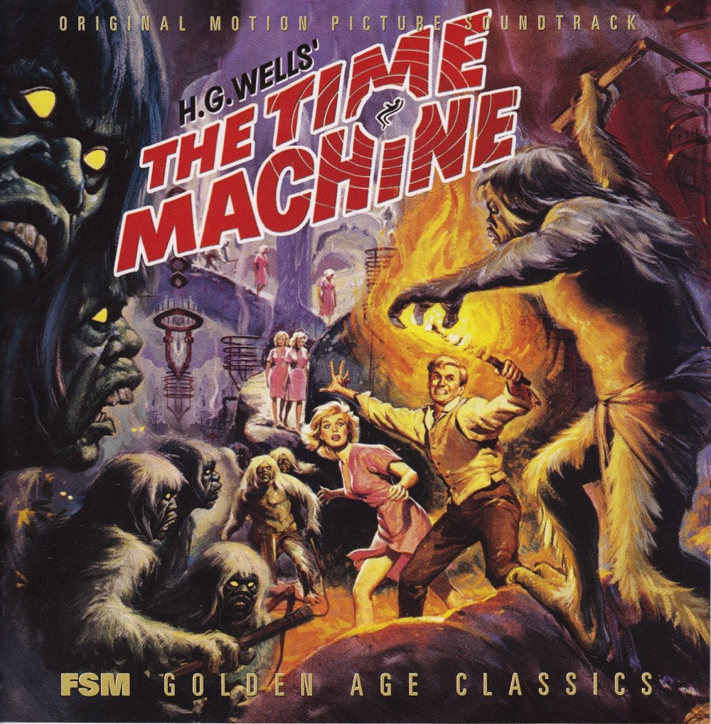time-machine-cover.jpg