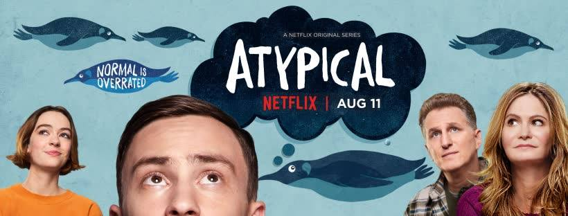 atypical-netflix-canceled-renewed