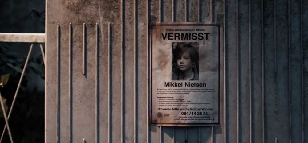 netflixs-new-creepy-horror-show-show-dark-will-give-your-nightmares-during-the-day-1400x653-1507294524_1100x513