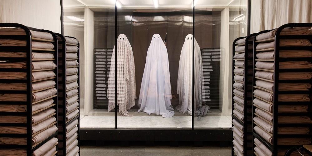 ghost-store-window-PAGE-2017.jpg