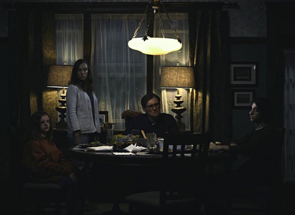 Gabriel-Byrne-Toni-Collette-Alex-Wolff-and-Milly-Shapiro-in-Hereditary-2018