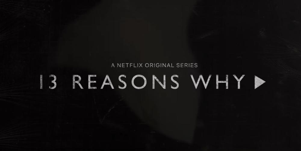 13-reasons-why-season-2-title-card