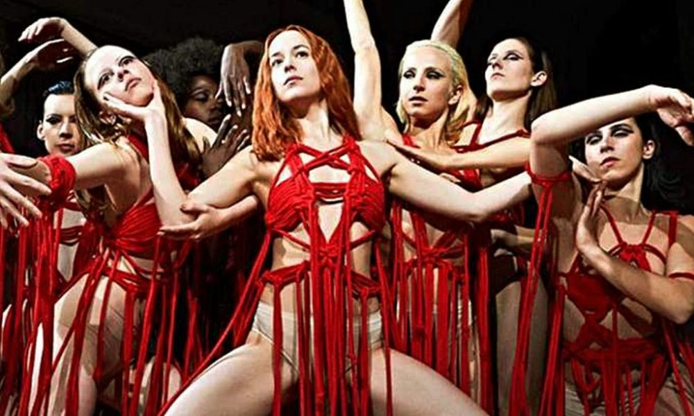 suspiria-movie-remake