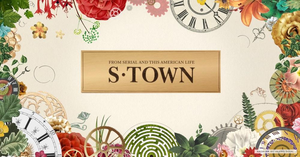 s-town_social