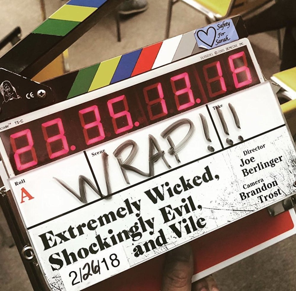 extremely-wicked-shockingly-evil-and-vile-2018-clapboard