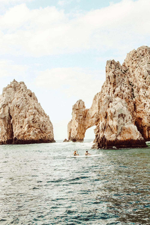 honeymoonblog (136)