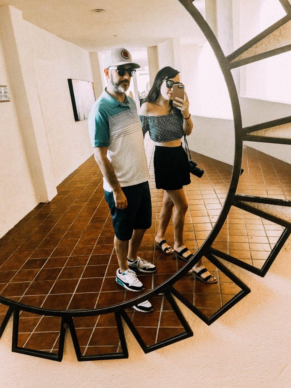 honeymoonblog (158)