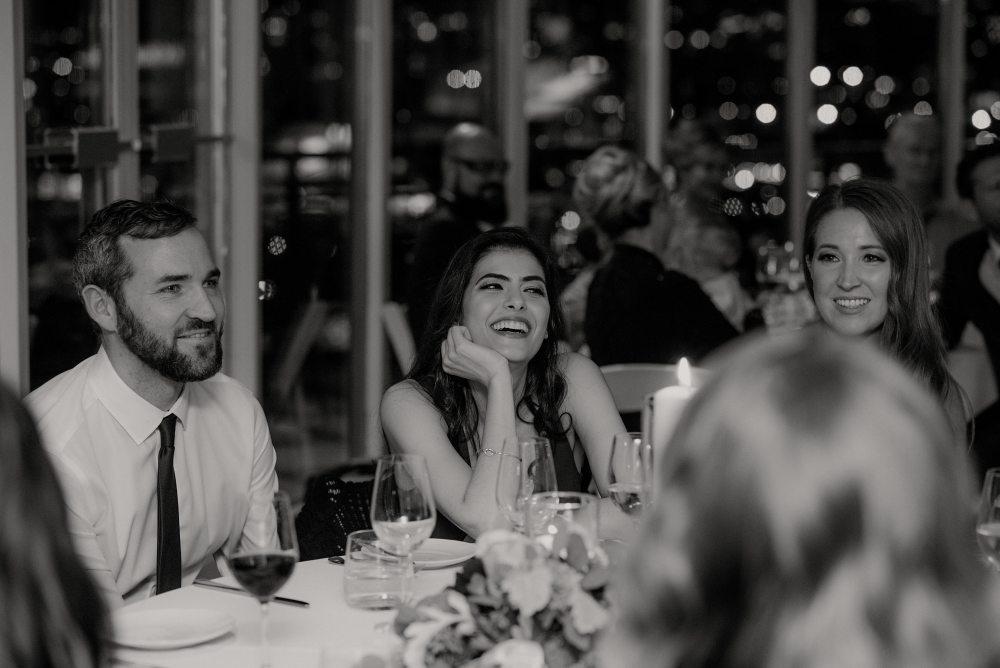 Carly + Ryan