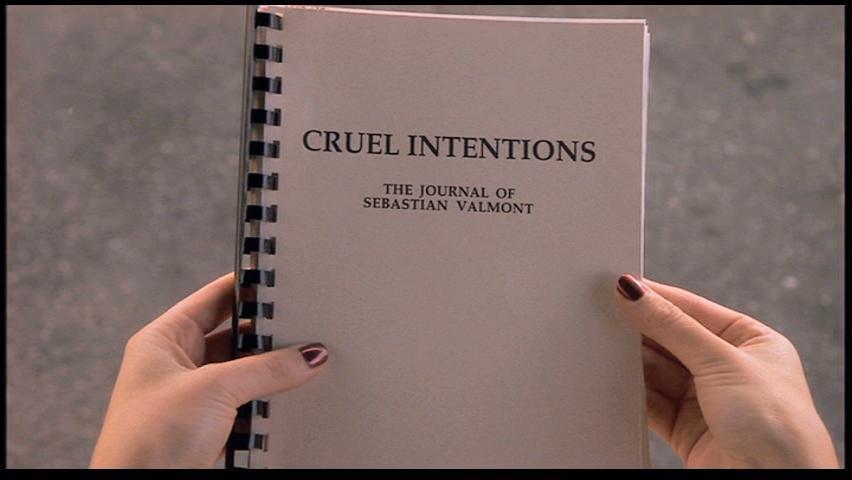 Cruel-Intentions-cruel-intentions-5955634-852-480