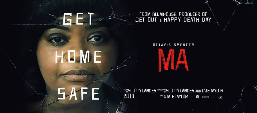 Ma-Movie-poster