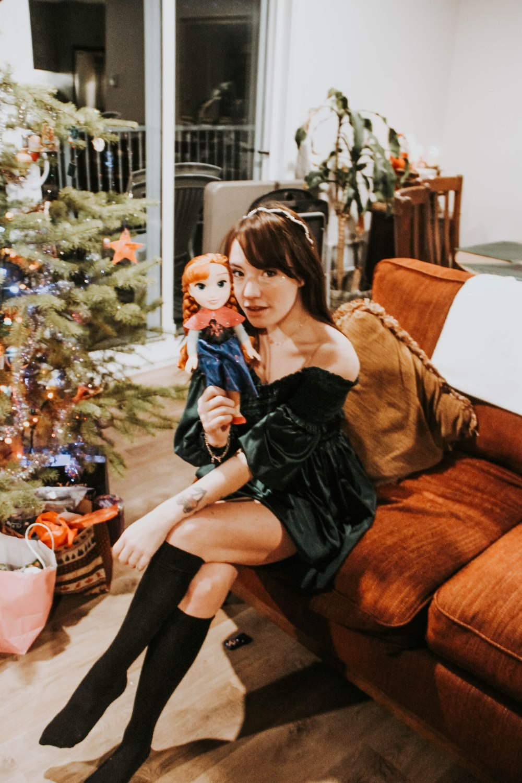 christmaswrapup (124)