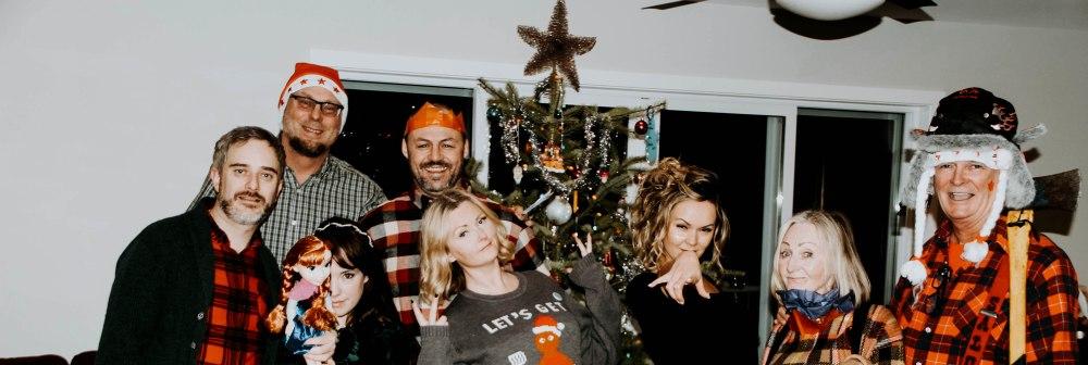 christmaswrapup (126)