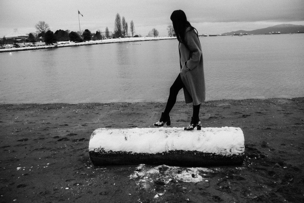 snowblog (24)