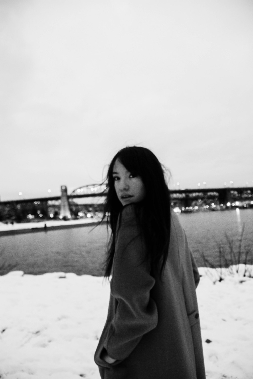 snowblog (31)