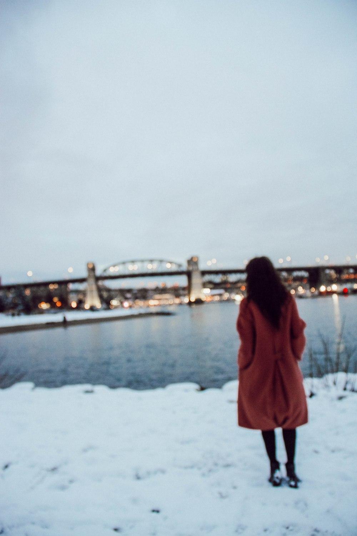 snowblog (32)