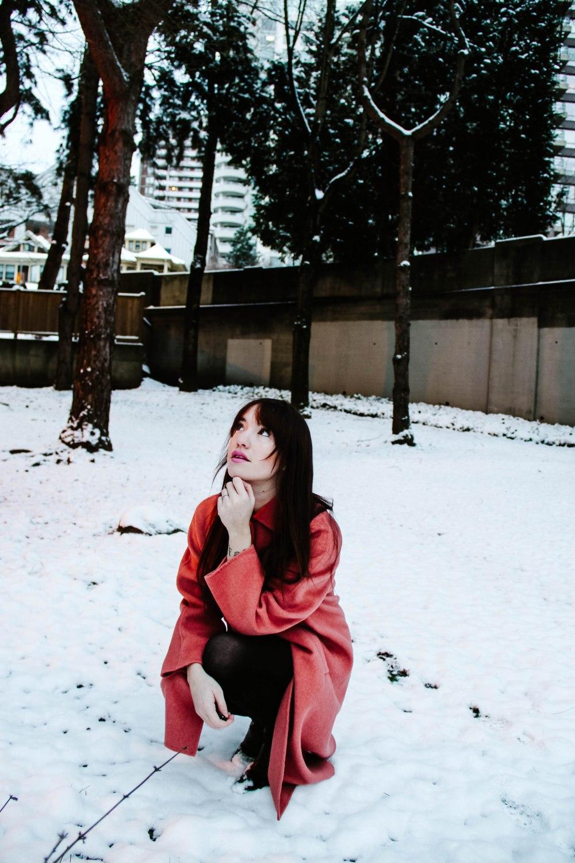 snowblog (5)