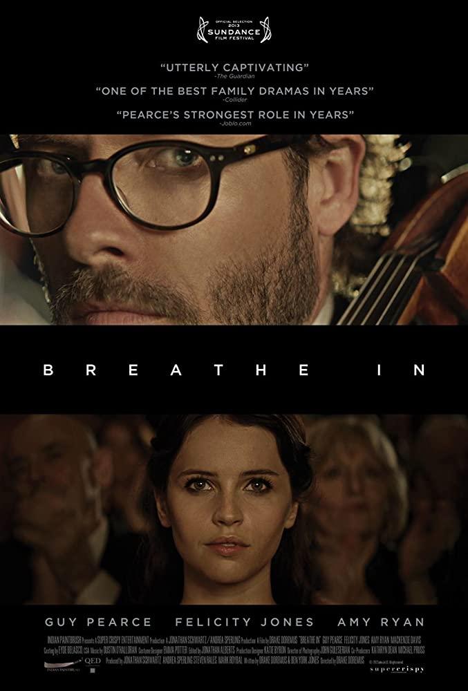 breathein (1)
