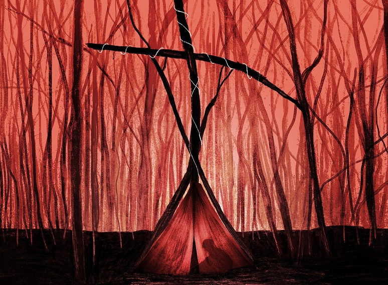 blair-witch-book