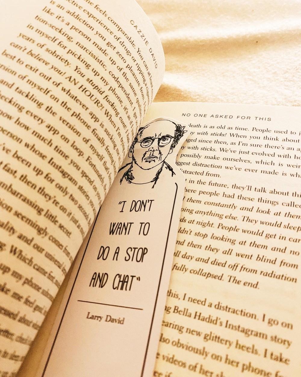 final book (1)
