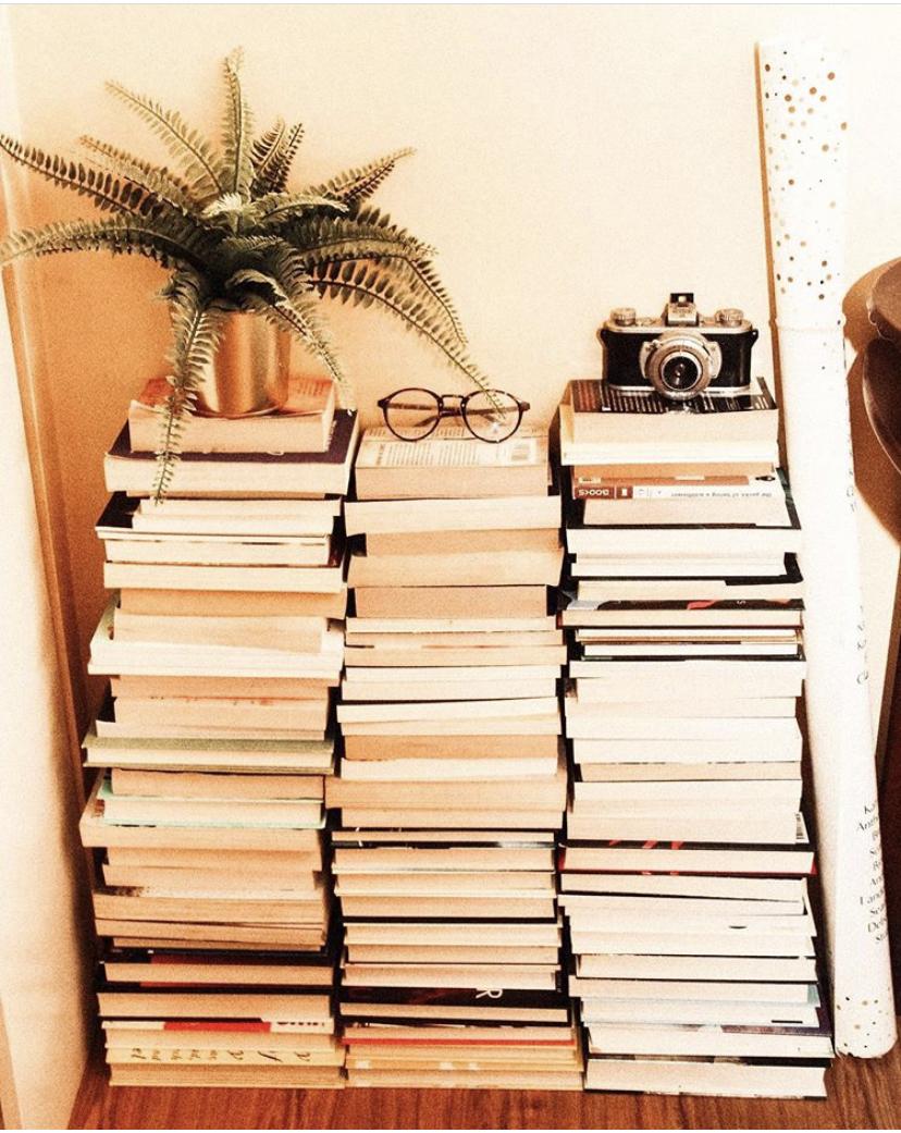 final book (2)