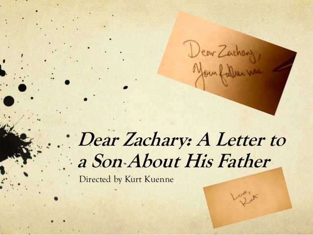 dear-zachary-a-letter-to-a-son-about-his-father-1-638