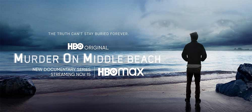 murder-on-middle-beach-review-hbo-documentary-series
