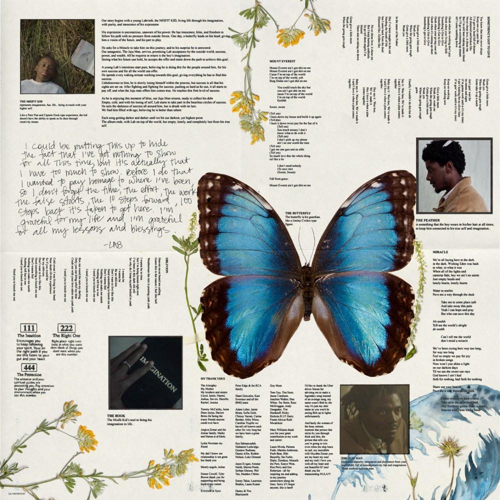papertexture_1