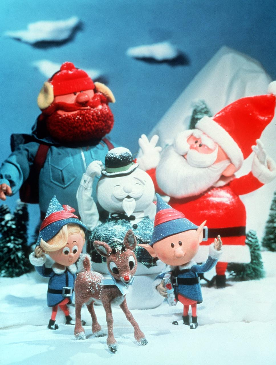 2976440-rudolph-the-red-nosed-reindeer_9cdcf5