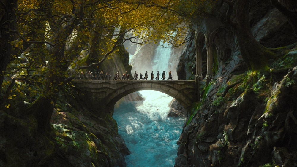 lord-of-the-rings-landscape-wallpapers-1080p-For-Desktop-Wallpaper