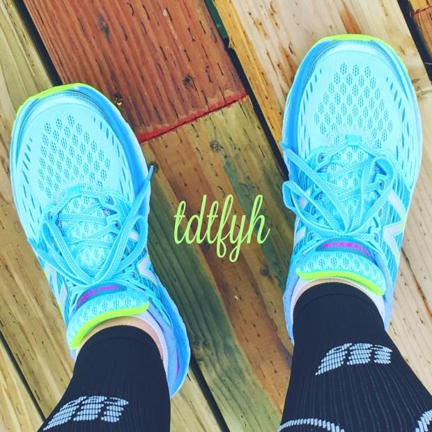 4-new-balance-shoes
