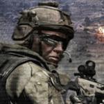 Illustration du profil de JohnDigger