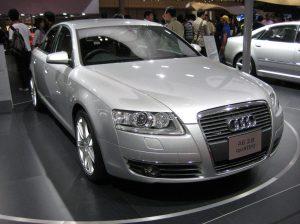 Wiring Diagram Of Audi A6 C6 Pdf  Wiring Diagrams ROCK