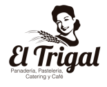El Trigal