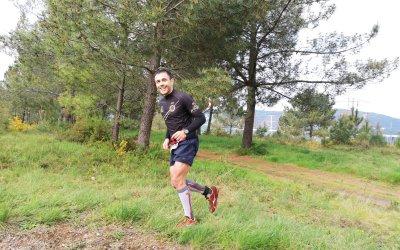 De atleta a triatleta pasando por el trail