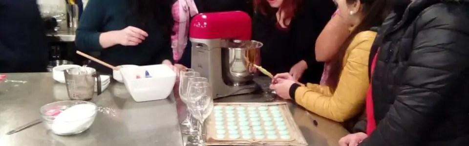 foto curso de repostería carmela pop ana fernandez2