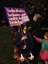 MENSAJES DE LOS ESTUDIANTES.