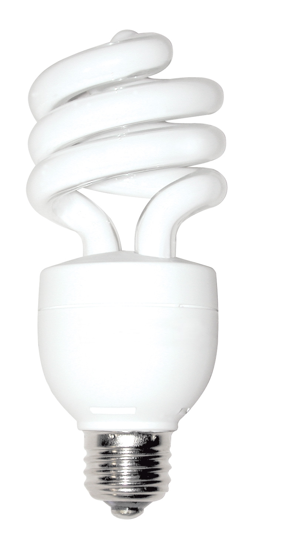 bulb_5