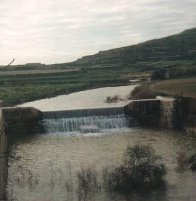 chadwick_lakes.jpg