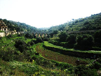 maltese-countryside2