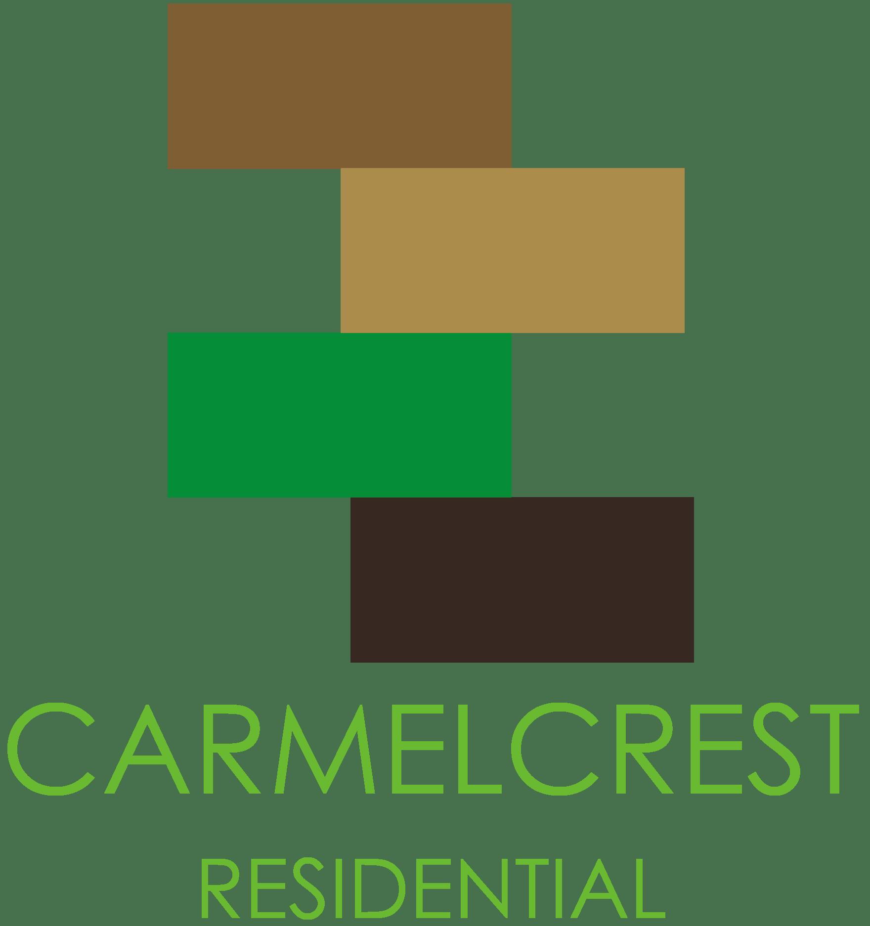 Carmelcrest Residential